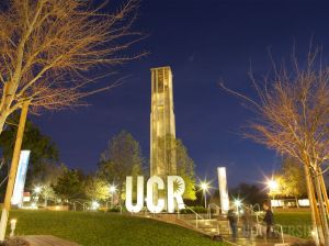uc-riverside-office