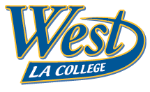 West_Los_Angeles_College_logo