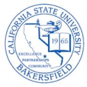Cal State