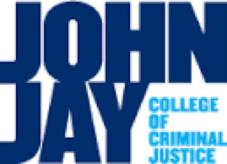 jOHN Jay.png