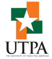 UTPA.png