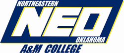 29898_Northeastern-Oklahoma-AM-College