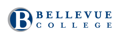 Bellevue_College_1374839