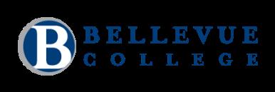 Bellevue_College_1374839