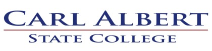 Carl-Albert-State-College