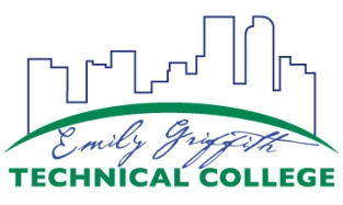 Emily_Griffith_Technical_College_Logo