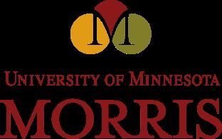 Morris-logo-RGB