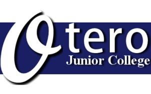 Otero_Logo