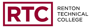 Renton_TC_logo_profile