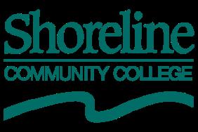 Shoreline_1