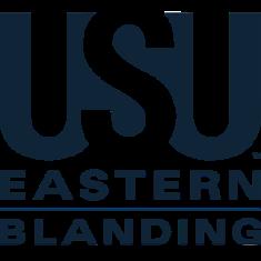 usue-blanding-logo