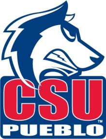 wolf-logo-CSU-Pueblo-blue-back
