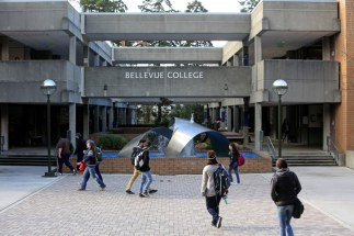 Bellevue College.jpg