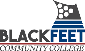 blackfeet-community-college