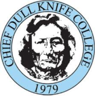 chief-dull-knife-college