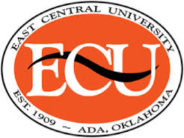 east-central-university