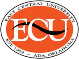 east-central-university