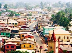 ghana-electives