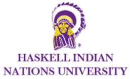 haskell-indian-nations-university
