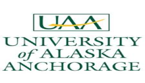 university-of-alaska-anchorage