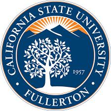 CSU Fullerton.png