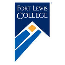 fort lewis college.jpg