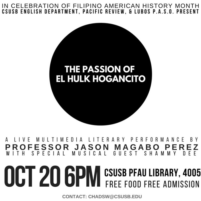 jasonperez-the-passion-csusb-1-copy
