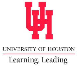 univ-of-houston