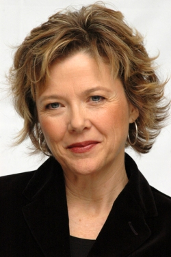 annette-bening-profile-photo