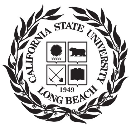 CSU-Longbeach_seal.svg.png