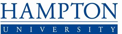 hampton-university-logo1