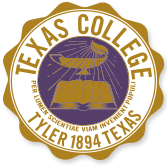 texas-college-logo.png