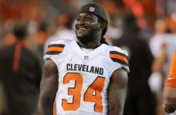 isaiah-crowell