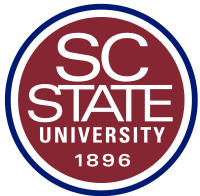 sc-state