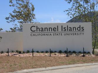 channel-islands-university-1