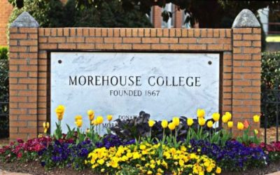 morehouseentry_caro_original_50869-480x300