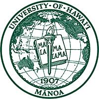 university_of_hawaii_seal