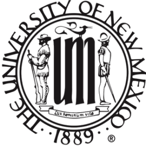 university_of_new_mexico_seal