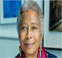 Alice Walker.png