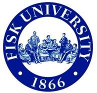 Fisk University .jpg