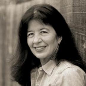 Joy Harjo.png