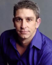 Richard Blanco.png