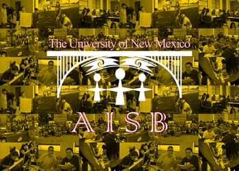 2016_AISB_Collage_02092017