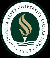 California_State_University,_Sacramento_Seal.svg
