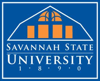 Savannah_State_University