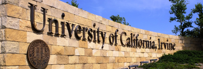 Gender and sexuality studies uci