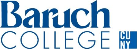 Baruch_College