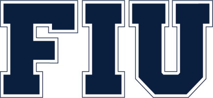 fiu-blue-small.png