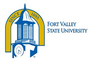 Fort_Valley_State_University