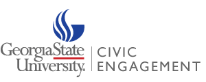 Georgia State University Civic Engagement